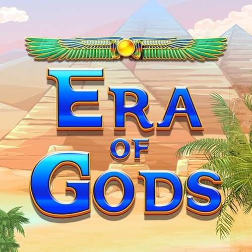 Era Of Gods Slots