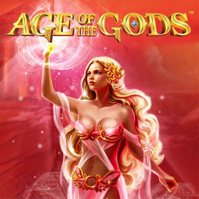 Age of the Gods Age of the Gods
