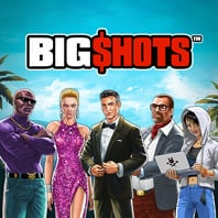 Big Shots En Vedette