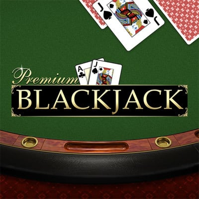 Premium Blackjack Casino Games