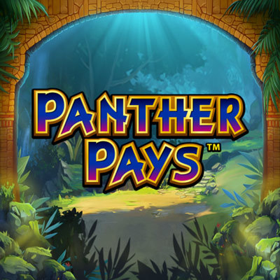 Panther Pays Featured