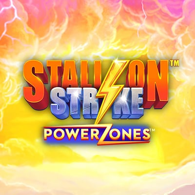 Stallion Strike Casino Games