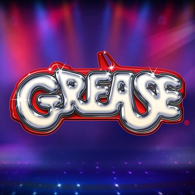 Grease En Vedette